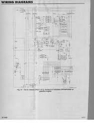 wiring diagrams gm isuzu 1995 1 2 w4 4000 npr (gasoline) 2007 isuzu npr owners manual at 2006 Isuzu Npr Wiring Diagram