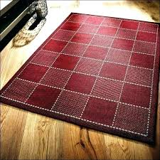 red kitchen rugs small kitchen rugs kitchen rugs kitchen rugs remarkable kitchen rugs with kitchen red kitchen rugs