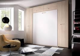 modern teenage bedroom furniture. contemporary foldaway double wall bed u0026 optional wardrobe combination by rimobel modern teenage bedroom furniture l