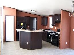 kitchen cabinets mobile homes fresh home taste painting
