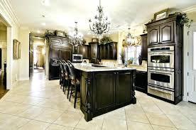 chandelier for kitchen island der height to hang chandelier over kitchen island