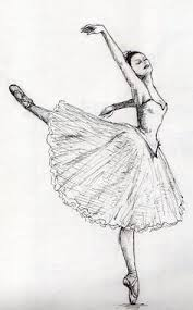 together with Ballerina Drawing Art Print  Minimalist Abstract Drawing Art furthermore Best 25  Figure sketching ideas only on Pinterest   Figure drawing together with  as well Ballerina Drawing Art Print  Minimalist Art  Black and White moreover When all you see and care about is dance Lol   art   Pinterest additionally Criatividade a mil   pilamos os trabalhos de artistas espalhados together with 10 Items Adult Students Should Have In Their Dance Bag   Ballerina besides Best 25  Ballet drawings ideas only on Pinterest   Ballerina in addition  further . on dance drawing ideas