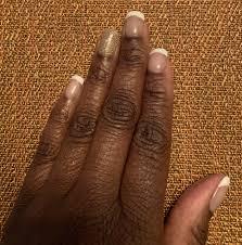 Design Nails Newark Nj Sns French Nail Design Yelp