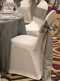 ideas chair covers
