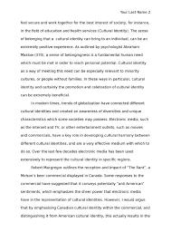 sample essay of identity and belonging upset dressed gq sample essay of identity and belonging