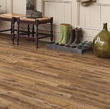 invincible h2o vinyl plank flooring reviews inspirational 30 beautiful used vinyl flooring for with 912x600 invincible h2o vinyl plank flooring