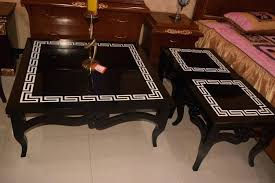 office organization furniture. Versace Office Furniture Sale Organization Ideas For Work