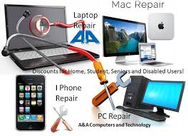 laptop repairing service 13 best computer repair services pasadena images on pinterest