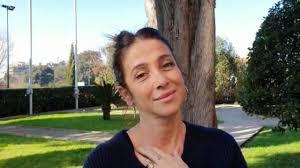 Roma, Nicolò Zaniolo, parla la madre Francesca Costa: