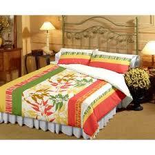 bed sheets printed. Wonderful Printed Throughout Bed Sheets Printed