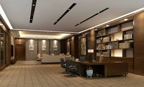 awesome office design. Awesome Office False Ceiling Designs Ceo Design Google 2017: Full Size