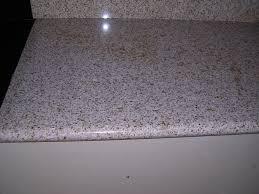 Pre Cut Granite Kitchen Countertops Granite Countertop Prefabricated Countertops