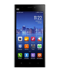 tuoch mobile xiaomi mi touch screen android phone mobile phones online at low