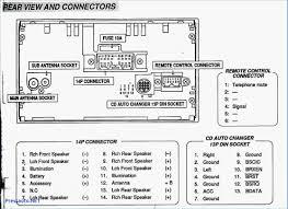 2006 vw jetta radio wiring diagram with passat extraordinary in 2006 jetta radio wiring diagram at 2008 Jetta Radio Wiring Diagram