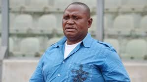 I 'm Happy After U-20 Afcon Qualification _ Coach Cobblah - Owass Fm