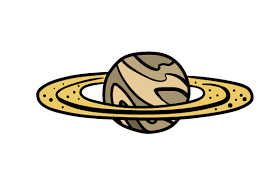 All paths within the artboard will be exported, so make sure to clean up any unwanted. Saturn Svg Cut Files Download Free 6565767 Svg Animation