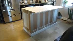 build a kitchen island isl contemporary art how to make a kitchen island with ikea