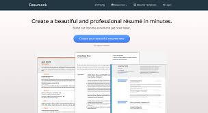 References With Resume Sample Registered Nurse Sample Resume New