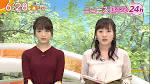 福田ゆみの最新おっぱい画像(20)