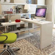 Ikea home office furniture Ikea White Desk Ikea Home Office Furniture Ebay