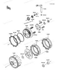 Acewell wiring diagram wiring diagram midoriva acewell wiring diagram wiring diagram midoriva acewell tachometer wiring at acewell 2853 wiring diagram