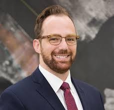 Adam J. Horowitz | Associate | Cole Schotz P.C., Law Firm Focused on Your  Goals