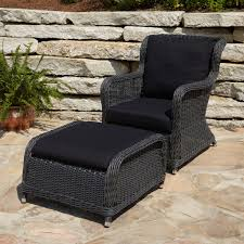 patio furniture covers lowes. Full Size Of Patio:lowes Garden Furniture Pads Lowes Wrought Iron Patio Covers W