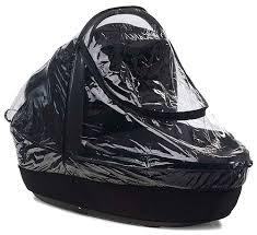 <b>Аксессуары для колясок</b> Chicco: купить аксессуар для колясок ...