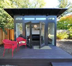 convert shed to office. Tuff Shed Office Convert To