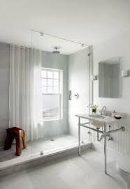 Bathroom Designs: 6 Outdoor Bath Tub - Shower Rooms