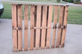 Easy Coat Rack Easy DIY Pallet Coat Rack ReFabbed 37
