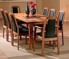 Teak wooden dining table Modern Light Wood Teakwood Dining Tables Teak Wood Table Pictures Teak Wood Dining Table With Chairs Fabmartcom Teakwood Dining Tables Daleslocksmithcom