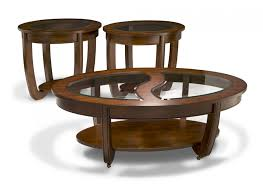 coffee table coffee and end tables living room furniture bob39s coffee table and end