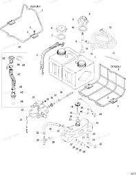 Vg30e engine schematics peterbilt wiring diagram for batteries
