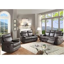 Wayfair Living Room Furniture 3 Piece Living Room Furniture Set Living Idea And Living Room