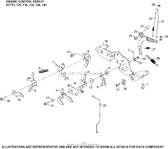439529 Valve Adjustment Kohler Engine Diagrams Wiring