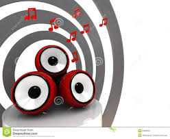sound system clipart. royalty-free stock photo. download sound system clipart