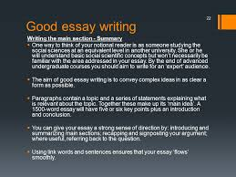 have someone write your essay rejection letters from employers to applicants centrum handlowe atu lifelong learning essay legal drinking age essay writing