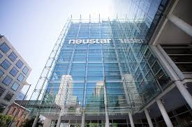 neustar san francisco office 2. Neustar San Francisco Office, Photo Credit:Nancy Rothstein Photography - Office 2 E