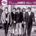 Drop the Needle On the Hits: Best of Tommy James & the Shondells [B&N Exclusive]