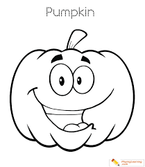 We celebrate fall, halloween and thanksgiving with pumpkins. Halloween Pumpkin Coloring Page 20 Free Halloween Pumpkin Coloring Page