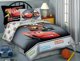 queen size disney bedding sets image of cars queen size bedding queen size disney princess comforter