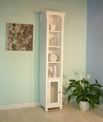impressive small cabinet for bathroom splendid tall storage cabinets with drawers small kitchen cabinets bathroom