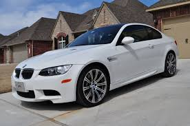 Coupe Series 2009 bmw m3 coupe : 2009 Bmw M3 - news, reviews, msrp, ratings with amazing images