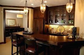 basement ceiling lighting ideas. Basement Lighting Ideas Pendant For Ceiling