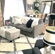 grey sofa colour scheme ideas grey sofa decor grey sofa colour scheme ideas best gray couch
