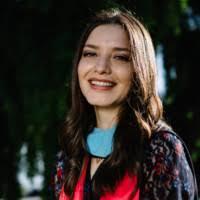 Araceli Salcedo - Therapist - Turning Point Community Programs | LinkedIn