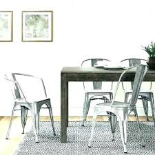 target kitchen table sets target table set target table and chairs target drop leaf table target