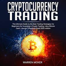 Bitcoin billionaires free book   pdf download; 49 Best New Cryptocurrency Trading Ebooks To Read In 2021 Bookauthority