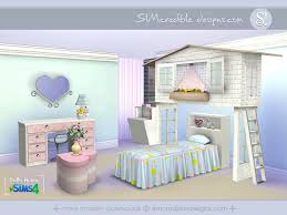 dolls house on the sims resource sims 3 wall art with simcredible s dolls house